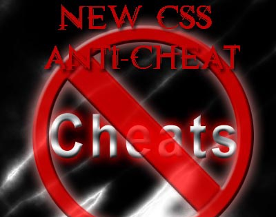 NEW CSS ANTI-CHEAT [...