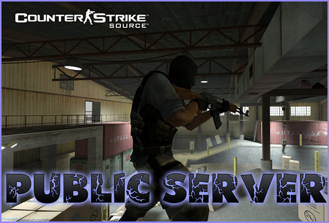 [No-Steam][Server v7...